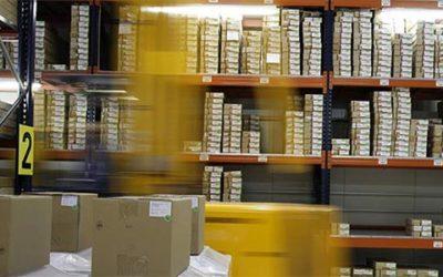 Comment surveiller et sécuriser son entreprise de Transport et de Logistique