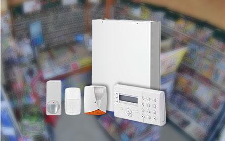 securite tabac alarme anti intrusion 400x250 1