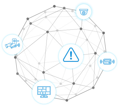 GlobalSecure - interopérabilité