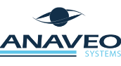 Anaveo Systems
