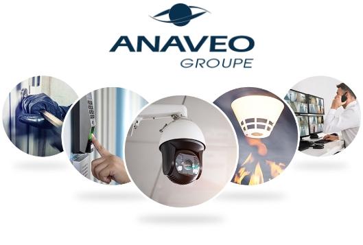 Anaveo Groupe