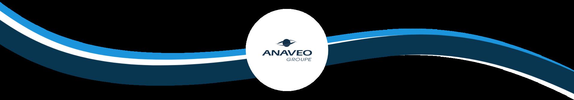 vague bleue logo