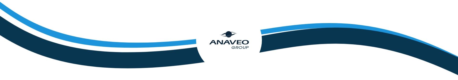 Anaveo Group