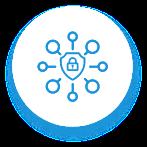 Centraliser sécurité du site