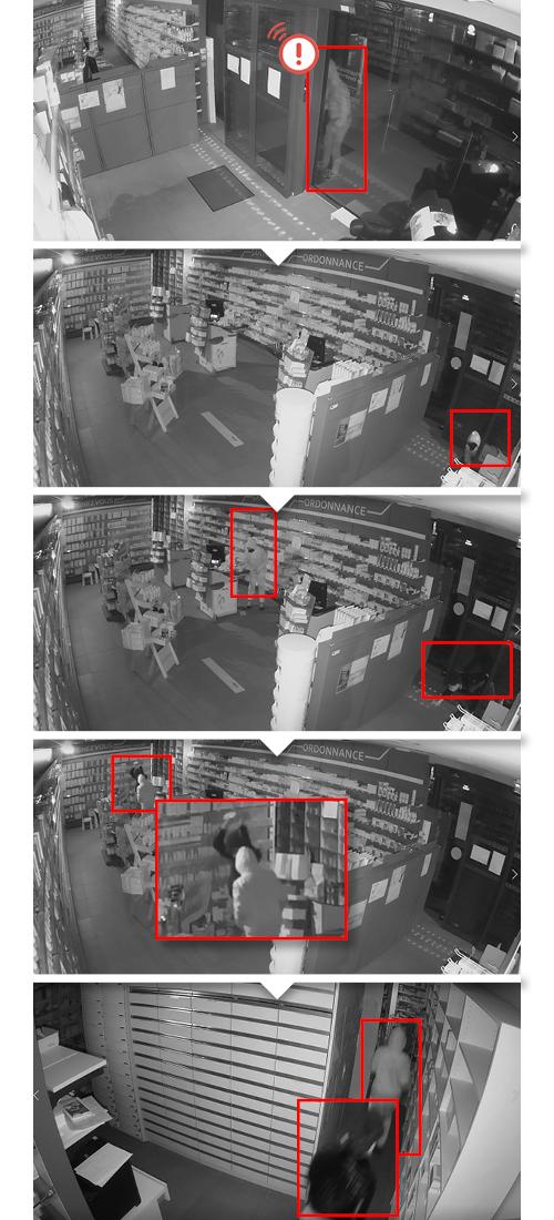 schema intrusion pharmacie 500x1100 1