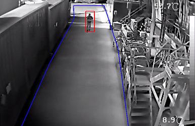 Comment SMB-UMBS surveille et protège son site industriel et ses zones ATEX grâce au système de sécurité ANAVEO ?