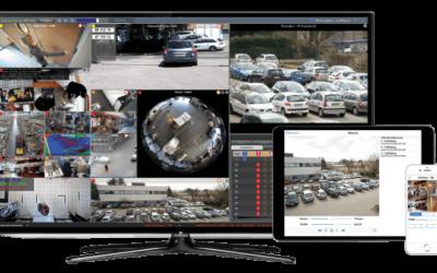 5 préjugés qui freinent l'installation d'un système de vidéosurveillance